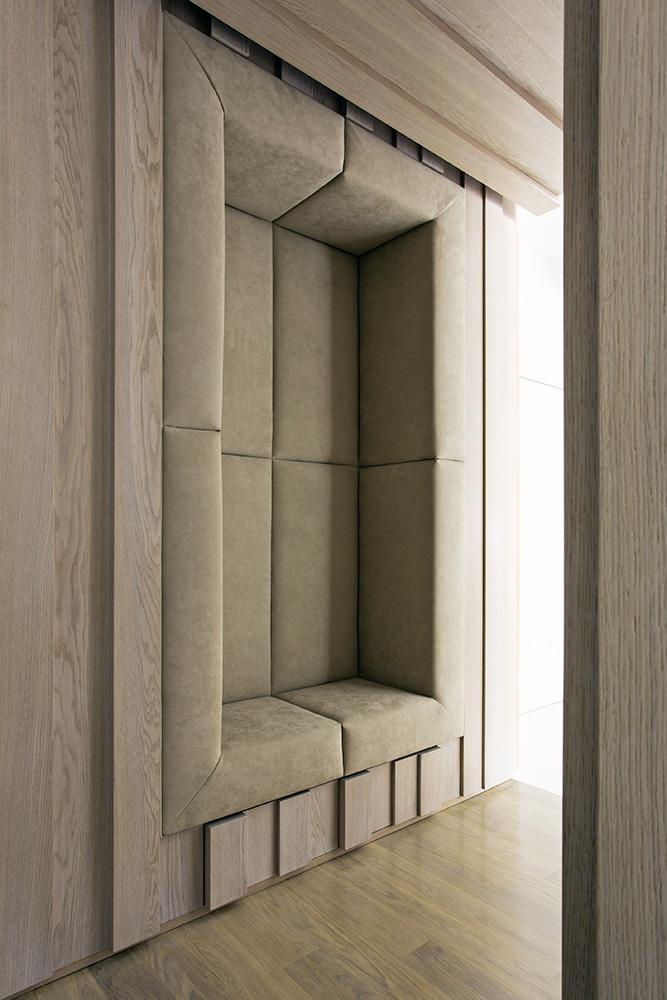 Apartament-Biały-Kamień-3.jpg