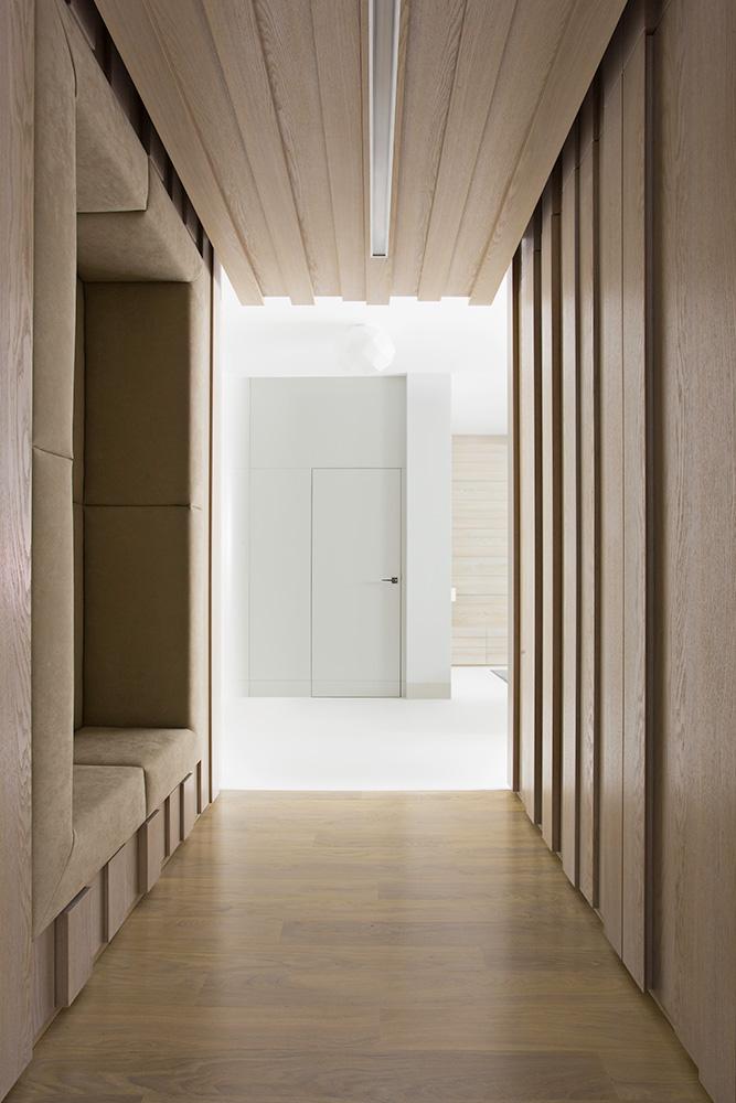 Apartament-Biały-Kamień.jpg