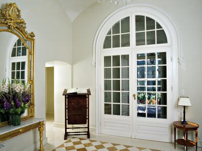 drzwi-1-5.jpg