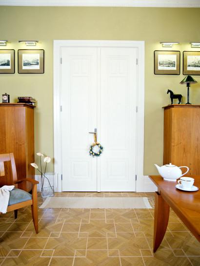drzwi-2-1.jpg