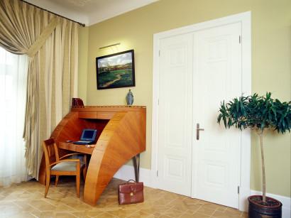 drzwi-2-2.jpg