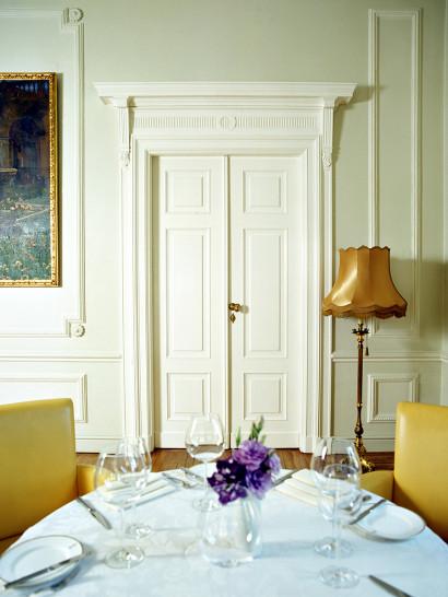 drzwi-3-1.jpg