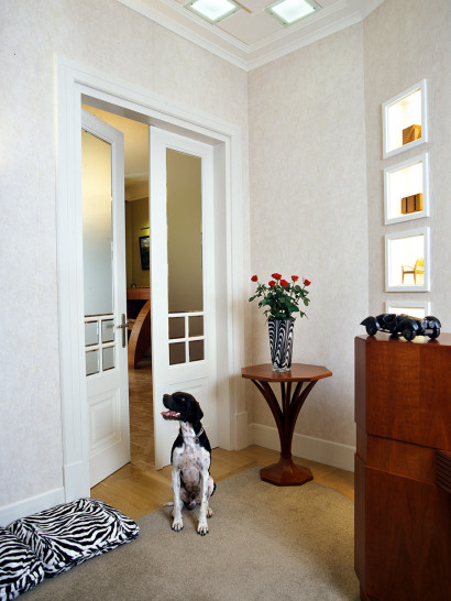 drzwi-4-1.jpg