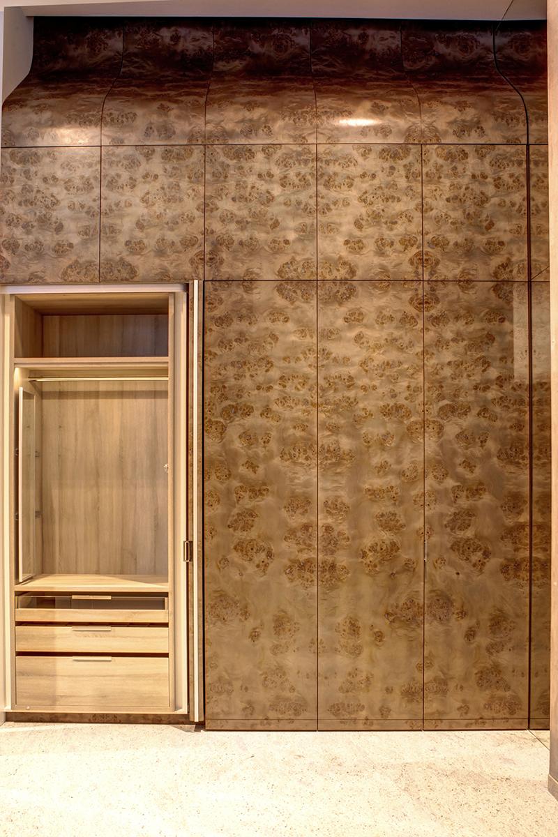 wirchomski-ekspozycja-316.jpg