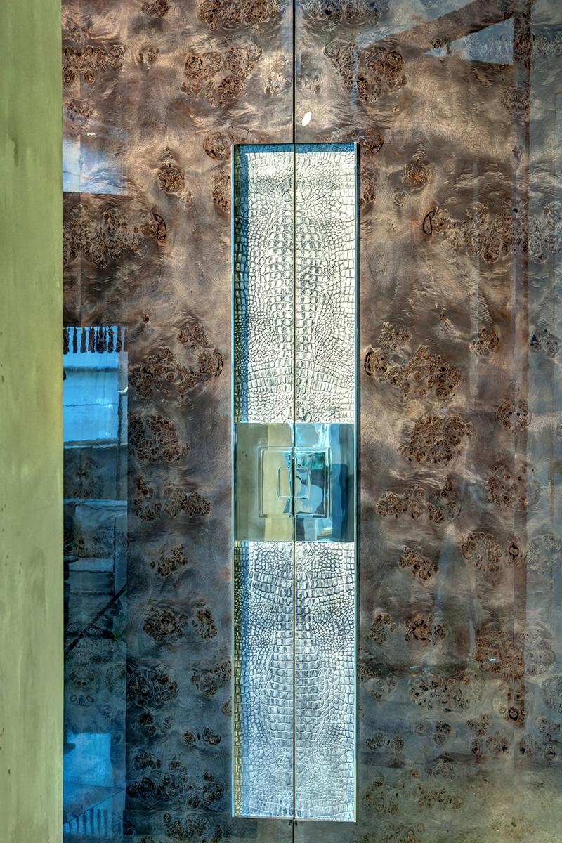 wirchomski-ekspozycja-361.jpg
