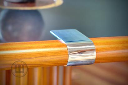wirchomski-stol-02.jpg