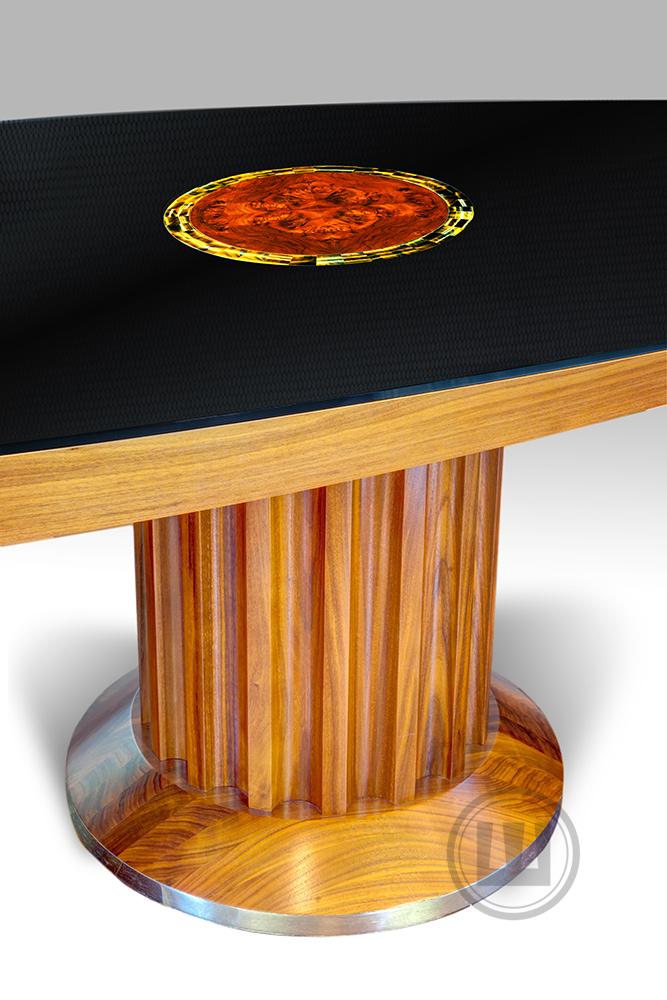 wirchomski-stol-04.jpg