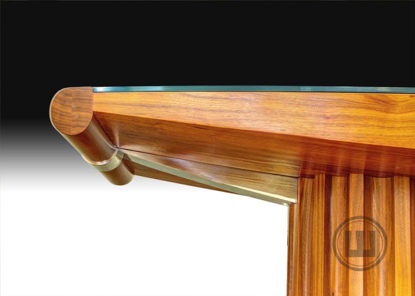 wirchomski-stol-08.jpg